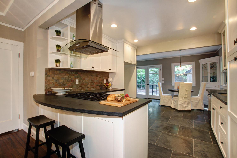 Fabulous 40 S Bungalow Ultimate Designs Interior Architecture Design